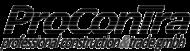 Logo Procontra GMBH
